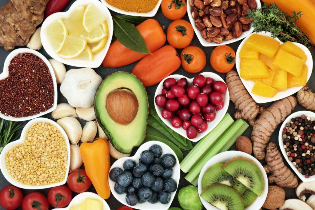 Guía Gratis Salud Intestinal